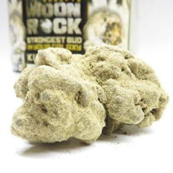 Buy Kurupts Moon Rock Online