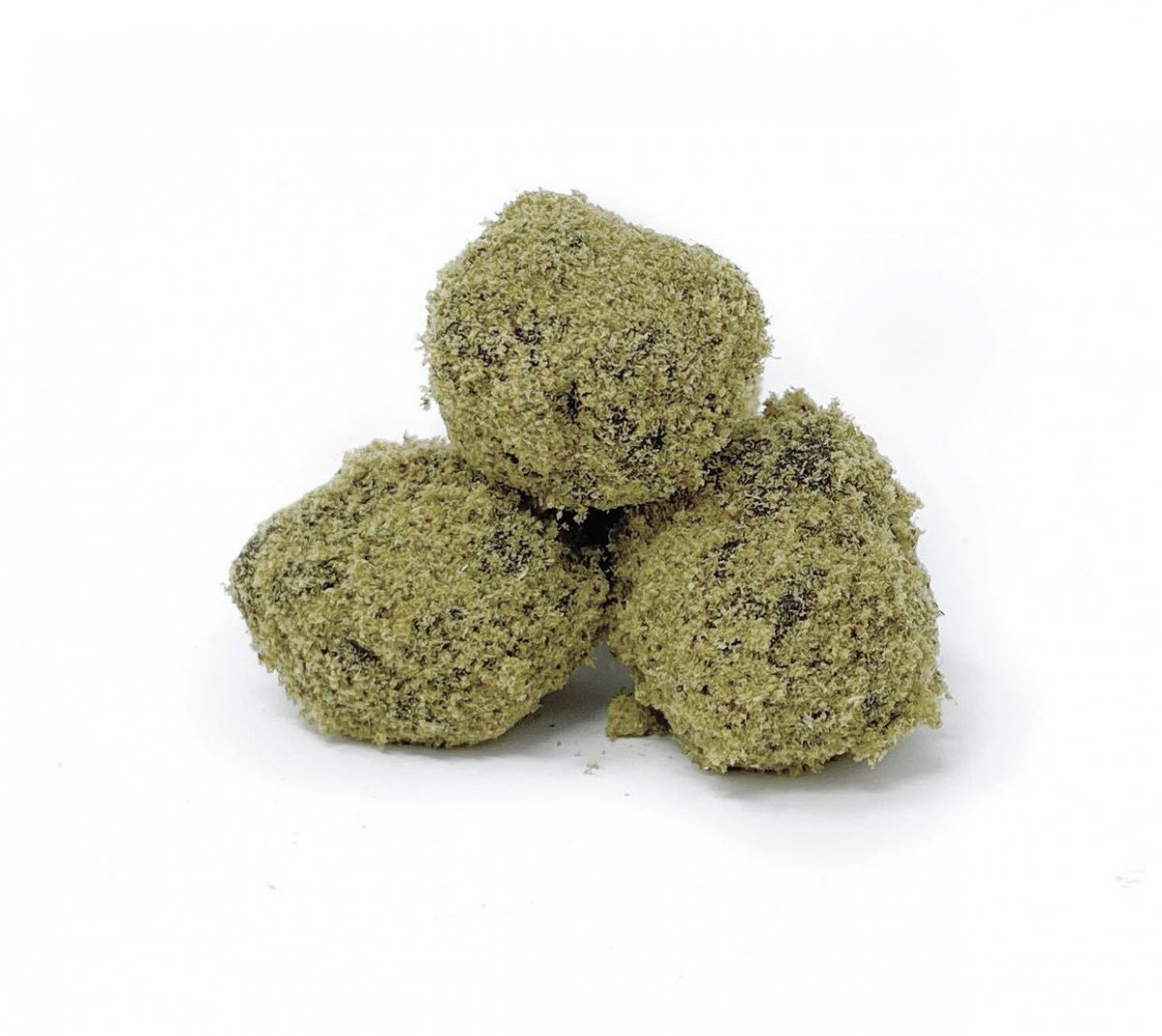 Buy Sour Moon Rocks Online