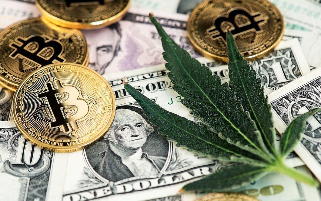 Buy Moonrocks with Bitcoin Online