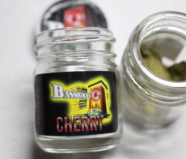 Buy Cherry Bassrocks Moon Rocks Online