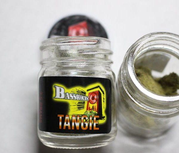 Buy Tangie Bassrocks Moon Rocks Online