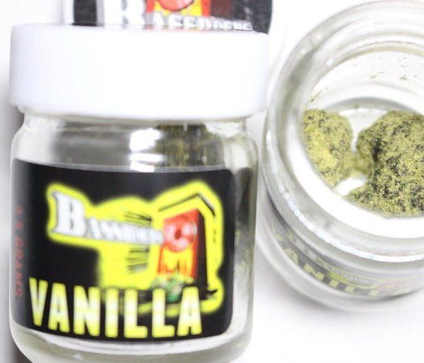 Buy Vanilla Bassrocks Moon Rocks Online