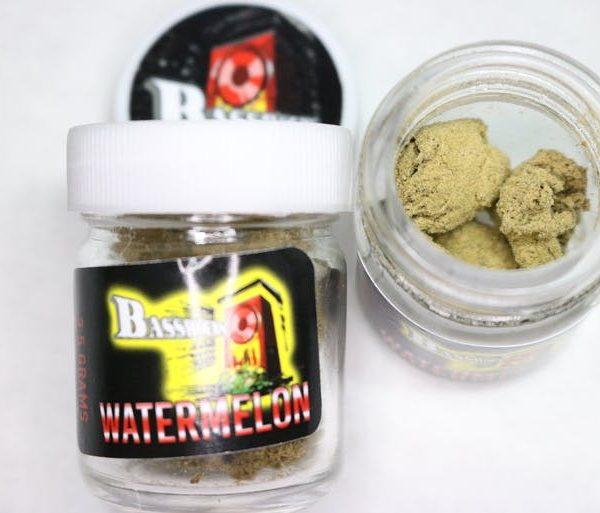 Buy Watermelon Bassrocks Moon Rocks Online