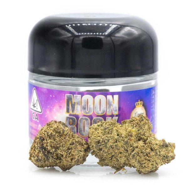 Buy Grape Jelly Cavair Gold Moonrock