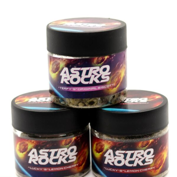 Buy Astro Rocks Moon Rocks Online