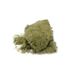 BUY PASSION GUAVA CANADIAN MOON ROCKS ONLINE